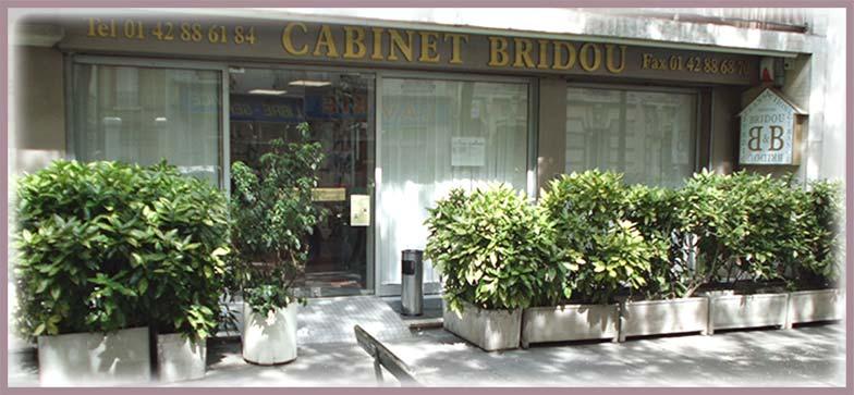 cabinet-bridou